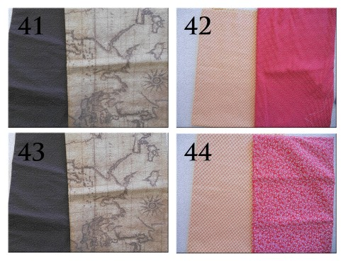 tecidos6